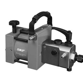 Oil Spill Kits, Pumps, Hydraulic Oil